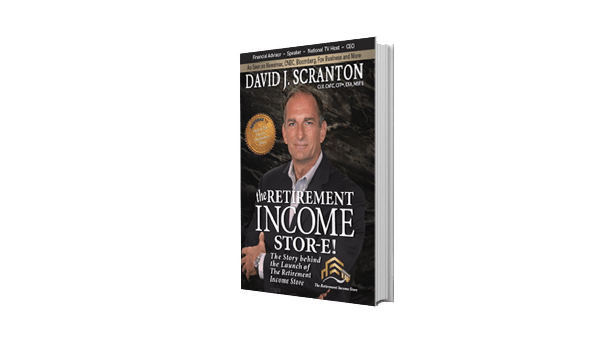 The Retirement Income Store®